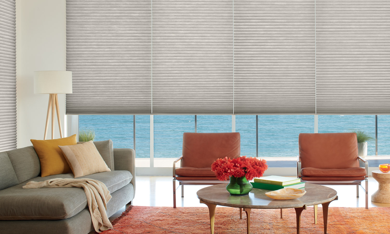 At Home Blinds Decor Window Treatments In Fort Myers Fl