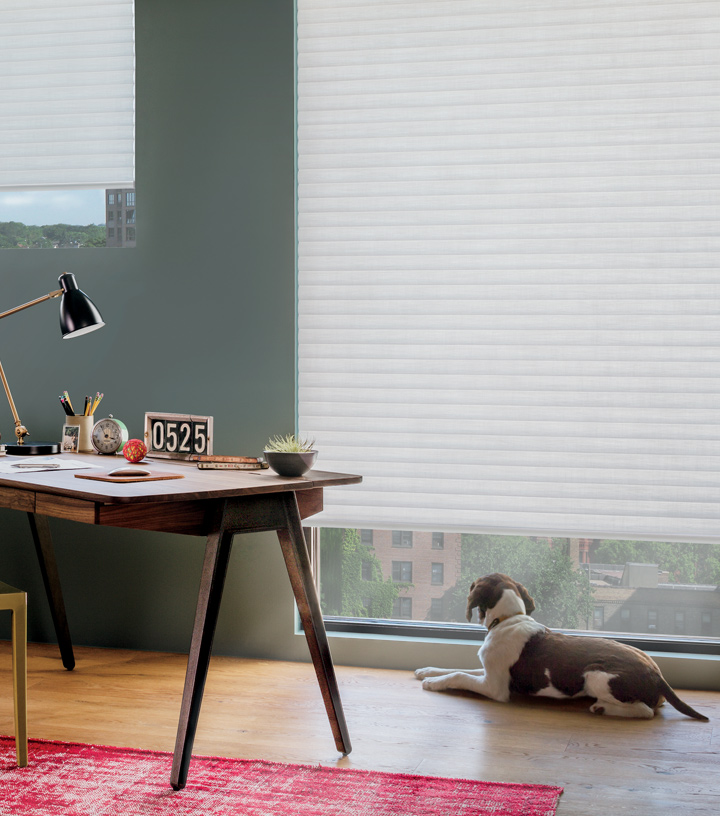 cordless blinds for child safety and pet safety child safe blinds Fort Myers Fl