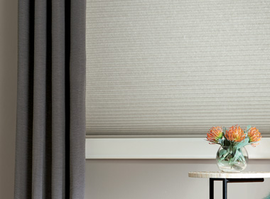 hunter douglas duette honeyomb insulating shades Fort Myers 34103