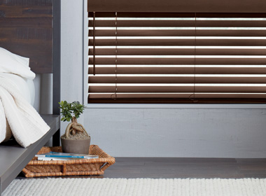 hunter douglas parkland wood blinds Fort Myers Fl