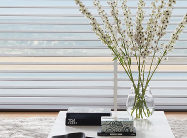 hunter douglas silhouette window shades Fort Myers