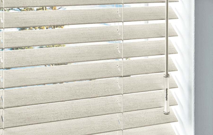 child safe blinds with short retractable cord Naples FL
