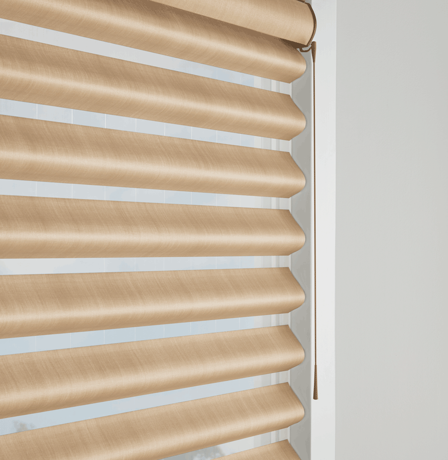 soft touch motorized shades no more blind cords Naples FL