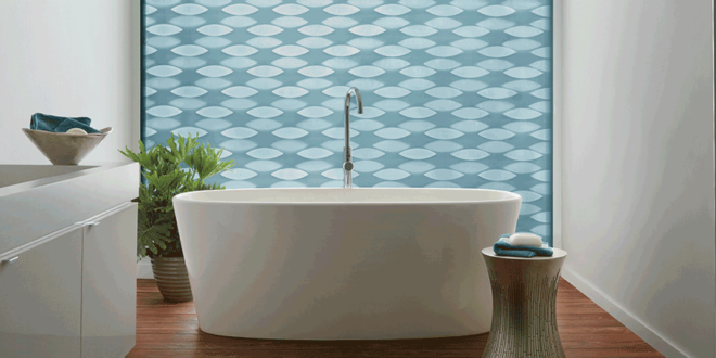 bathroom design solutions Fort Myers FL