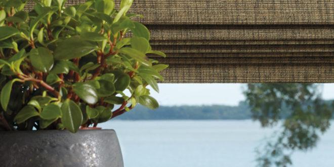 summer style refresh Hunter Douglas Fort Myers FL