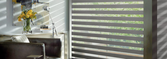 Newest Products from Hunter Douglas Fort Myers FL