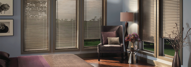 privacy shades and privacy blinds for your home Fort Myers FL