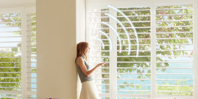 top window covering innovations Fort Myers FL