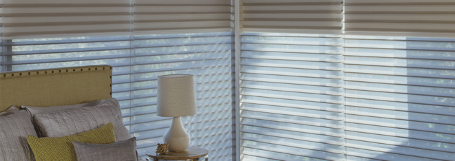 blackout curtains or blackout shades Fort Myers FL