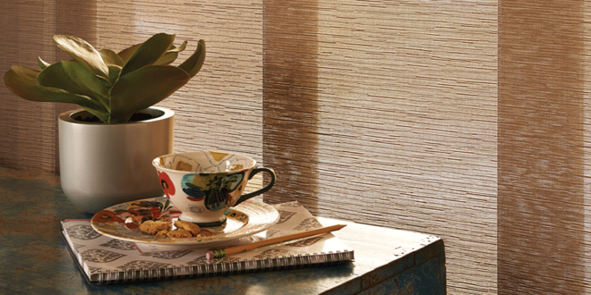 accents of gold with window shades fort myers fl