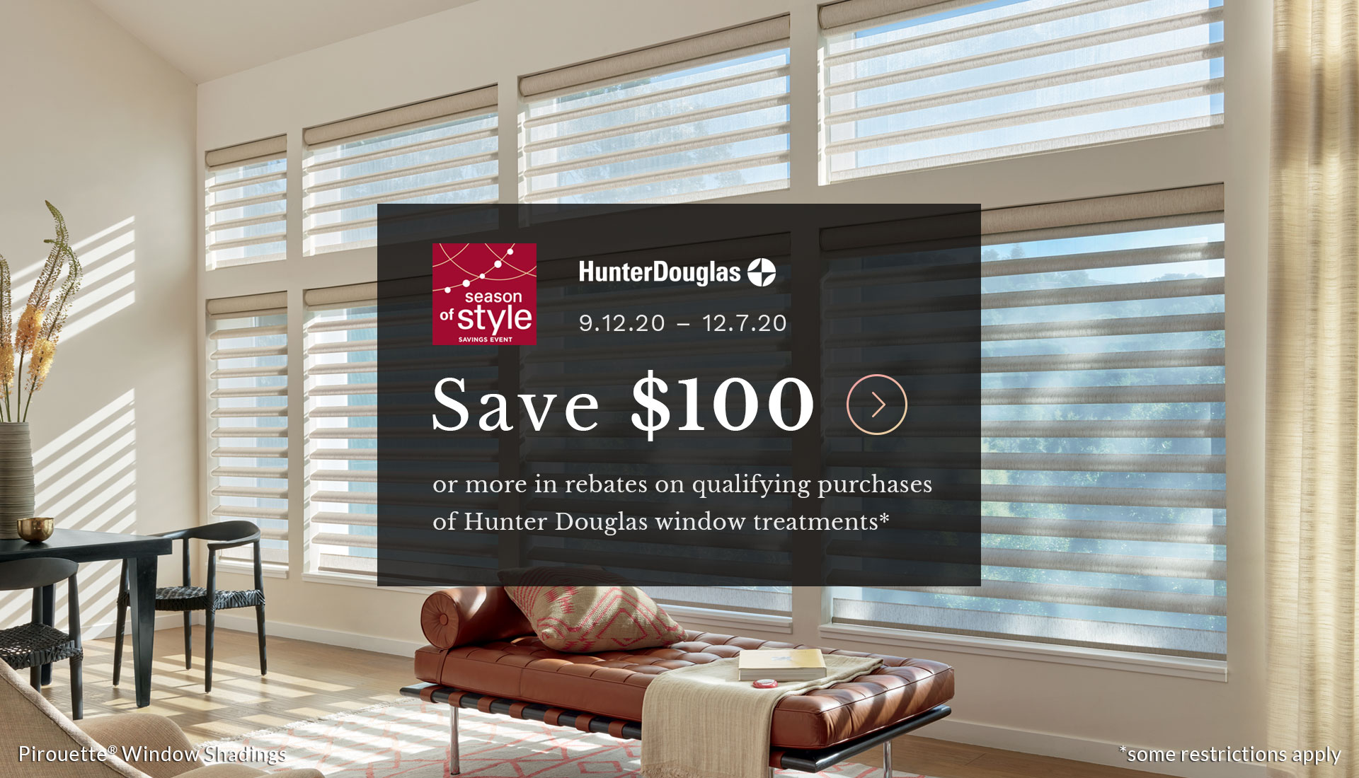 window shades on sale fort myers FL