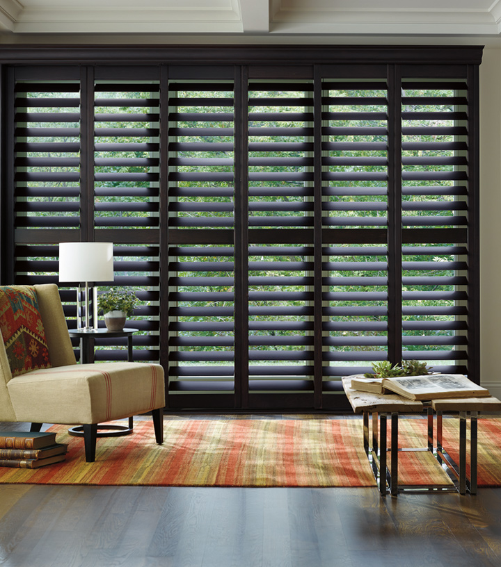 energy efficient interior shutters for Fort Myers FL