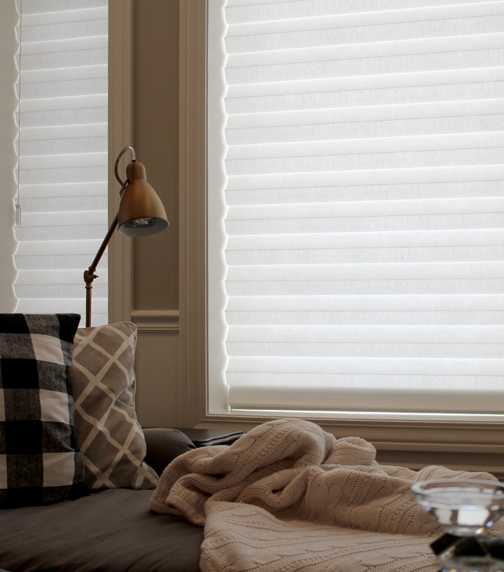 energy efficient window treatments in FortMyers FL