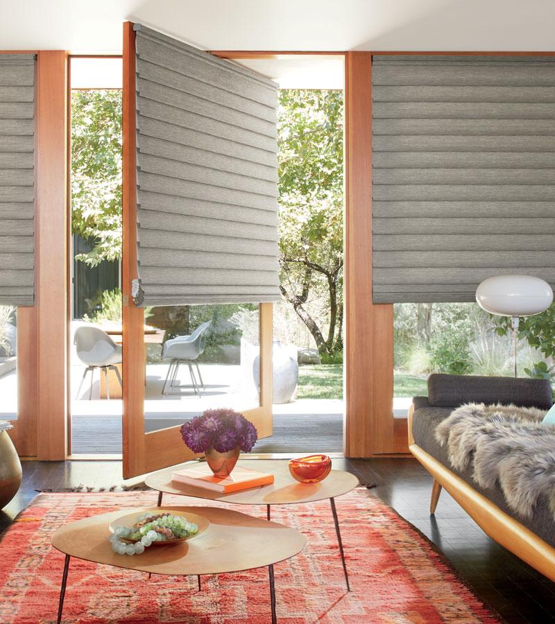 Patio door solutions for Naples, FL home