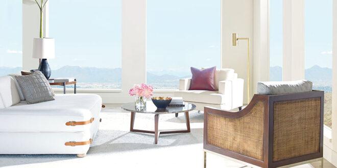 Exposed energy solutions windows foroda home