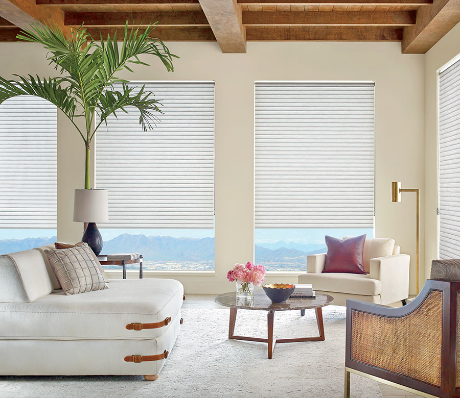 sonnette shades in ft myers home
