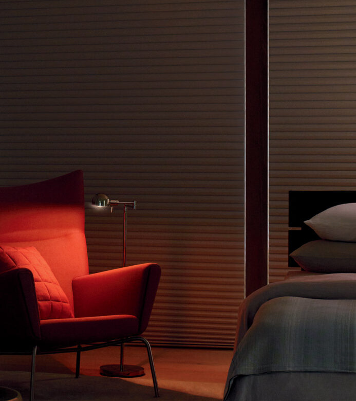 blackout shades for bedrooms in fort myers FL