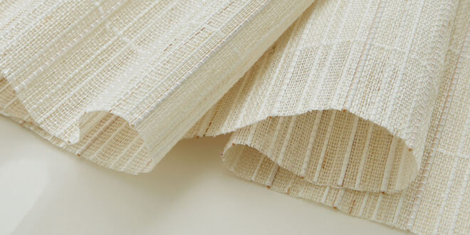 woven textured shade in these fabrics will suit your home